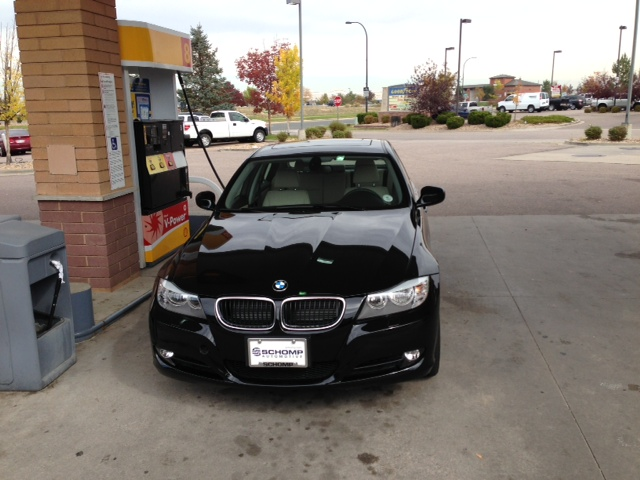 e90 loaner i really miss my f30 bmw news at. Black Bedroom Furniture Sets. Home Design Ideas